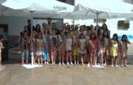 Vinaròs; Fira i Festes de Sant Joan i Sant Pere de Vinaròs 2019: Repartiment de lots de Sant Joan per als majors 26-06-2019