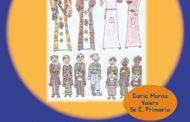 Benicarló celebrarà dissabte la 29a Trobada de Gegants i Cabuts