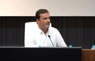 Peníscola; Sessió ordinària del Ple de l'Ajuntament de Peníscola 18-07-2019