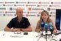 El Peníscola RehabMedic engega la nova campanya de socis