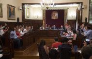 La Diputació de Castelló consensua una declaració institucional de suport al sector d'oci nocturn