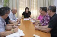 La Diputació anuncia que dilluns entrarà en vigor el Pla Provincial Contra els Mosquits