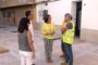 Festes de Sant Jordi 2019: Vaquetes i bous de plaça 27-09-2019