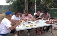 Sant Jordi; XIX Concurs de Paelles de les Festes Majors de Sant Jordi 27-07-2019