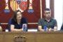 Benicarló celebrarà demà divendres una nova edició de la Nit en Vetla