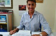 Peníscola, l'Ajuntament obre les votacions per a la campanya dels pressupostos participatius