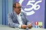 Diverses actuacions de la Policia Local de Benicarló