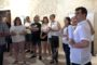 L'ENTREVISTA. Miquel Àngel Pradilla, catedràtic de Lingüística i director Científic d'Onada Edicions 17-07-2019