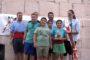 Benicarló; Inauguració de l'exposició «Viatge pel món penyer. 30 aniversari de la Coordinadora de Penyes» al MUCBE 20-07-2019
