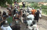 Culla Recreaciò Histórica 6-07-2019