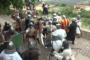 Culla Recreaciò Histórica Taller d'espasa 6-07-2019
