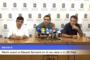El Partit Popular de Castelló demana diàleg al Govern Provincial