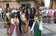 Sant Medieval torna a ser un èxit de participació amb l'assistència de centenars de visitants