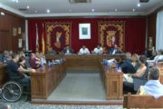 L'Ajuntament aprova els salaris i les dedicacions per aquesta legislatura