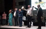 Cervera del Maestre; «40 anys d'Ajuntaments democràtics» Acte de reconeixement públic a les corporacions municipals 08-08-2019