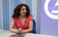 L'ENTREVISTA. Ana Besalduch, alcaldessa de Sant Mateu i diputada autonòmica del PSPV 12-08-2019