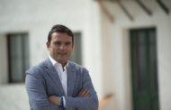 El PP denuncia que la Generalitat vol implantar una taxa turística a la Comunitat