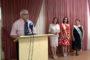 Benicarló; Inauguració de la XXIX Exposició de Bonsais de l'Associació de Bonsai de Benicarló 18-08-2019