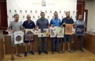 Benicarló oferirà una temporada més el Circuit de Curses Populars
