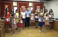 Benicarló presenta el programa oficial de les Festes Patronals