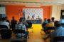 Benicarló obre les inscripcions per a la nova Campanya Esportiva d'Hivern
