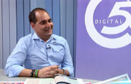 L'ENTREVISTA. Javier Ferrer, alcalde de Traiguera 09-08-2019