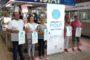 Benicarló fomentarà unes Festes Patronals lliures d'agressions sexistes i amb un consum responsable