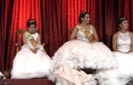Cervera dona inici a les festes amb la proclamació de les reines 2019