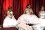 """Rossell; Musical """"Queen"""", a càrrec de l'Associació Musical Filharmònica Rossellana, amb la col·laboració de MAYO i Núria Juan Batiste 03-08-2019"""