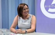 L'ENTREVISTA. Xaro Miralles, alcaldessa de Benicarló i diputada provincial 16-08-2019