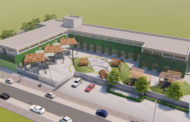 Benicarló, l'Ajuntament treu a licitació les obres per construir la nova Biblioteca Manel Garcia Grau