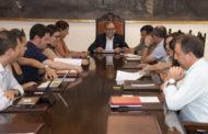La Diputació destinarà 50.000€ en ajudes contra l'empobriment energètic