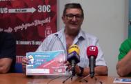 El Peníscola RehabMedic i el CB Benicarló s'uneixen per crear un carnet conjunt