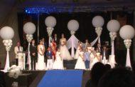 Proclamació de les Reines i Dames d'Honor 2019 de les Festes d'Agost de Canet Lo Roig 09-08-2019