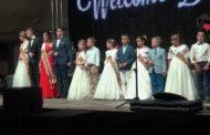 Canet, més d'un centenar de veïns participen en el Sopar de Gala en homenatge a les Reines i Dames