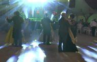 Traiguera; Ball de Gala de les Festes Majors de Traiguera 2019 13-08-2019