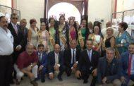 Traiguera; inauguracions d'exposicions 16-08-2019