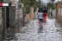 La Diputació anuncia ajudes per als pobles afectats per les pluges de dimarts