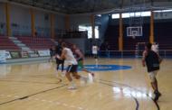 El Club Bàsquet Benicarló comença la pretemporada