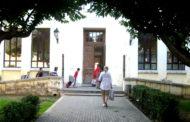 Benicarló treu a licitació les obres de millora del col·legi Marqués de Benicarló