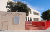 Alcalà, l'Ajuntament convoca la primera Comissió de Seguiment del Pla Edificant