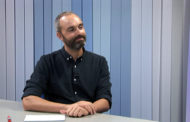L'ENTREVISTA. Joan Roig, alcalde d'Alcanar 27-09-2019