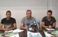Vinaròs celebrarà el 22 setembre a 1a Marxa BTT Llagostí de Vinaròs i el Dia de la Bici