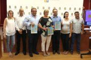 Benicarló acollirà nous tallers gratuïts del Pacte Territorial per l'Ocupació Maestrat Litoral