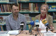 Vinaròs, l'Aula Municipal de Teatre obrirà les inscripcions a partir de dilluns