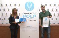 Benicarló; Presentació de les Jornades del Polp a Caduf i Peix de Llotja de Benicarló 13-09-2019