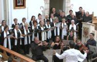 Peníscola, comença el 35é del Cicle de Concerts de Música Clàssica Ciutat Peníscola