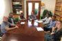 Benicarló l'Ajuntament adjudica les obres d'adequació de la Biblioteca Manel Garcia Grau