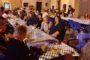 Quinquennals d'Alcanar 2019: carrers del quint sector 07-10-2019