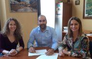 Traiguera, l'Ajuntament contracta dos veïnes aturades menors de 30 anys